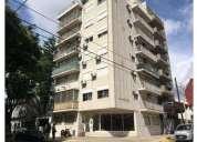 G de helguera 2100 6 u d 99 000 departamento en venta 1 dormitorios 37 m2