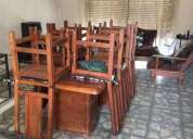 Lanus este bouchard 1500 3 dormitorios
