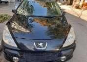 Peugeot 307 xs 1 6 5p 110