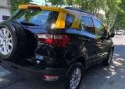 Taxi ecosport se 1 5