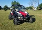 Utv cf moto terracross 625cc