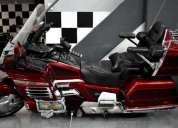 Honda gl 1500 goldwing, contactarse