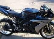 Yamaha r1 2004, buen estado