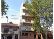 Caracas 4800 pb 27 000 departamento alquiler 1 dormitorios 38 m2
