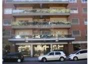 Azucena villaflor 300 5 85 000 departamento alquiler 1 dormitorios 65 m2