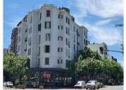 Av martin garcia 400 3 19 000 departamento alquiler 1 dormitorios 37 m2