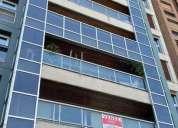 Alquiler piso exclusivo 3 dormitorios nueva cordoba 350 m2