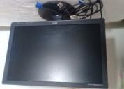 Vendo monitor 22