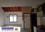 Venta casa en villa hipodromo godoy cruz mendoza