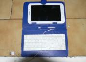 Tablet en venta-bahia blanca