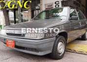 Renault 9 1992 190000 kms