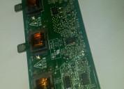 Placa inverter bl3211d