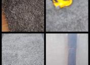 Ofertas en lavado de alfombras