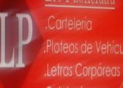 Fabrica de carteles leo publicidad 3416514443