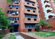 Alquilo departamento en nueva cordoba a media cuadra del parque de las tejas 1 dormitorios