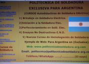 Negocio web en exclusiva para toda argentina