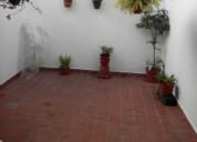 Ph.hermoso .patio 7x3. parrilla!.cochera.credito