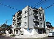 Tapiales en 1o piso b obra finalizada cat 2 amb tuyuti 1008 tapiales 1 dormitorios