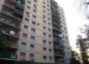 Tapiales barrio autopista torre 3 1o piso 2 dormitorios