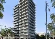 Rosario alvear y rivadavia 2297 studio xii linea premium cocheras en de 12 50 m2 en planta