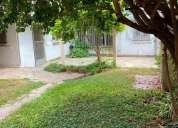 Dos casas en venta sobre lote de en san fernando