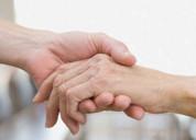 Terapia artrosis - artritis - hernia - psoriasis