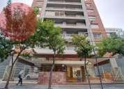Ayacucho y av peron 2 amb vista panor venta san fernando 1 dormitorios