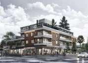 Edificio costa lago en plena costanera de villa carlos paz gran vista al lago pronta 2 dormitorios