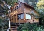 Hermosa cabana 2 dormitorio en bariloche