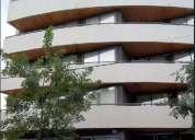 Departamento en edificio constantino i pleno centro amenities un dormitorio en punilla