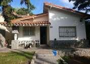 Preciosa casa en venta tres ambientes en villa gesell en villa gesell