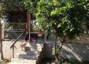 Inmobiliaria vende confortable casa de 2 dormitorios zona garupa en capital