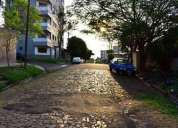 Venta de lote calle brasil en capital