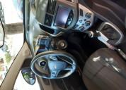 Chevrolet sonic lt año 2015 full con pantalla