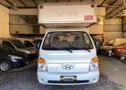 Hyundai otros 2009 331400 kms