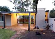 Casa 3 dormitorios en panambi en capital