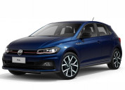 Se venden autos nuevos 0km financiados
