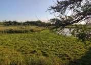 Campo 14 has san jose e rios en colón