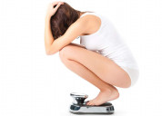 Cittral - trastornos de la conducta alimentaria