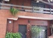 Casa 5 amb lote propio 2 plantas garaje 3 ban en villa devoto