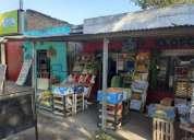 Dos locales comerciales con 2 viviendas ingeniero allan varela en florencio varela