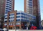 Excelente 2 ambientes en alquiler en edificio barcelona vi 1 dormitorios