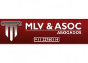 MLV ABOGADOS