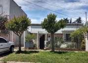 Casa en venta 3 amb a 200 mts acceso oeste moreno 2 dormitorios
