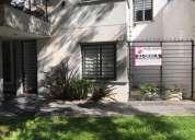 Departamento 2 amb en pb barrio parque bernal en quilmes