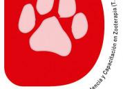 Cursos - terapia asistida con animales -