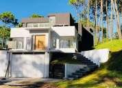 Alquiler casa 5 ambientes barrio alamos