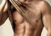 Depilación masculina zona c.a.b.a- buenos aires