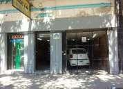 Local en venta sobre avenida en villa urquiza sin expensas