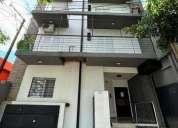 En venta departamento 1 dormitorio ideal renta victoria 555 en paraná